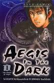Aegis In The Dark