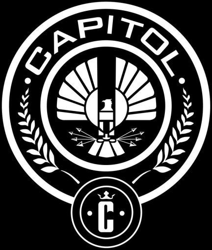 Capitol_seal