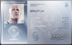 d02 - brutus
