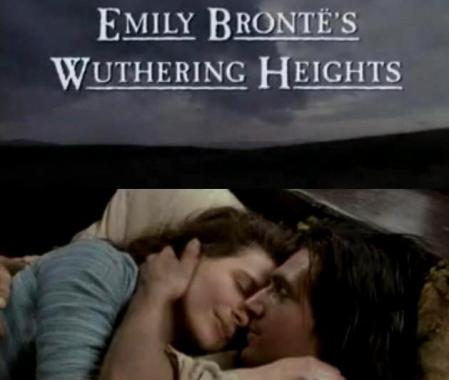 Wuthering Heights (1998). Photo by imheathcliff.wordpress.com