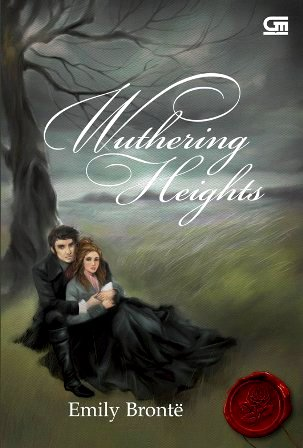 [Review Buku] Wuthering Heights: A Classic Gothic