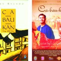 [Review Buku & Film] Ca-Bau-Kan: Hanya Sebuah Dosa