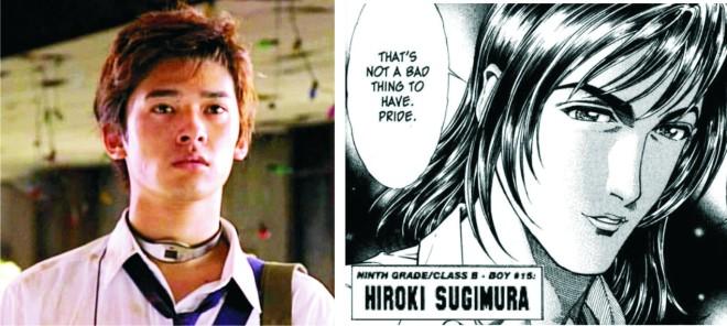 hiroki-sugimura-a2