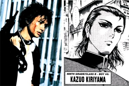 kazuo_kiriyama_a