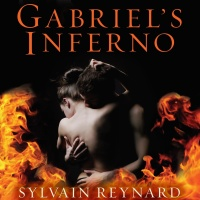 [Review Buku] Gabriel's Inferno: Another Twilight's Fanfic, But Much Better Than The Original Piece
