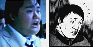 01_Yoshio Akamatsu