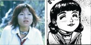 06_Yukiko Kitano a