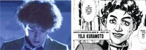 08_Youji Kuramoto a