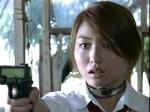 10_Hirono Shimizu