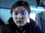 19_Chisato Matsui