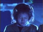 21_Yoshimi Yahagi