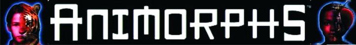 banner for blog_animorphs
