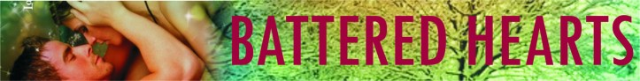 banner for blog_battered hearts