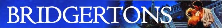 banner for blog_bridgertons