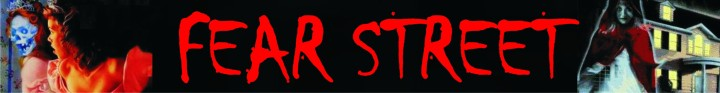 banner for blog_fear street