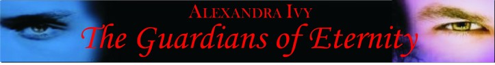 banner for blog_gUARDIANS OF ETERNITY