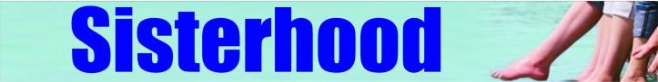 banner for blog_sisterhood