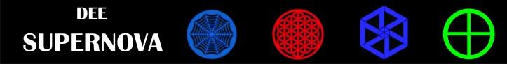 banner for blog_supernova