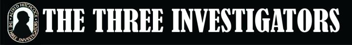 banner for blog_THREE investigators
