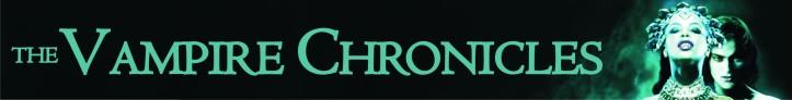 banner for blog_Vampire chronicles