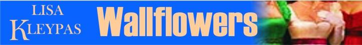banner for blog_wallflowers