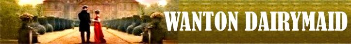 banner for blog_wanton daurymaid