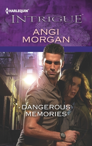 [Review Buku] Dangerous Memories