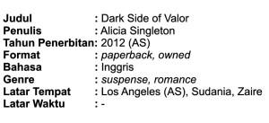 Dark Side of Valor_desc