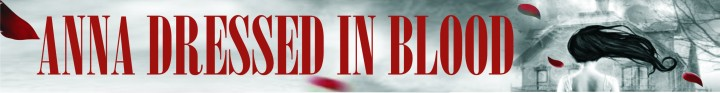 banner for blog_anna dressed in blood