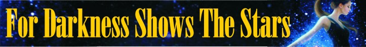 banner for blog_for darknes shows the stars
