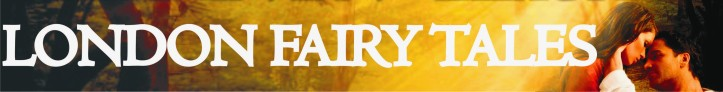banner for blog_london fairy tales