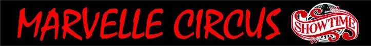 banner for blog_marvelle circus