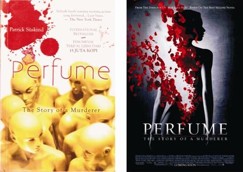 perfume all