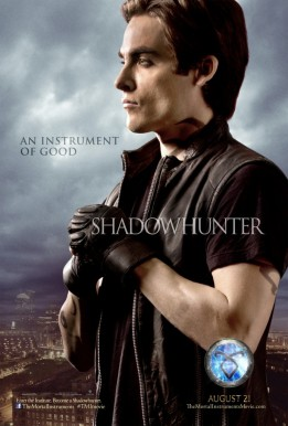 01alec-lightwood
