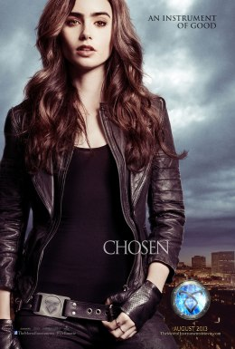 The-Mortal-Instruments-City-of-Bones-clary-fray-