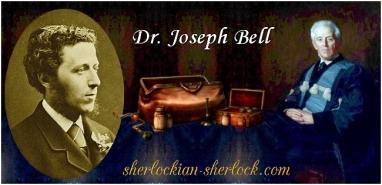 dr-joseph-bell