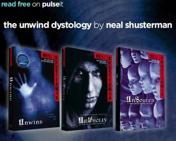 Photo by www.pulseit.com