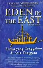 Review: Eden In The East – Surga Yang Hilang Di Asia Tenggara