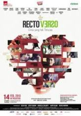 rectoverso2