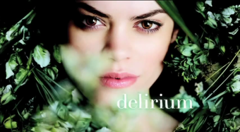 a-delirium