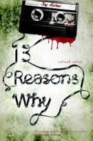 13 reasons why2