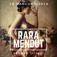 [Review buku] Rara Mendut: Sebuah Trilogi (Trilogi Roro Mendut #1-3)