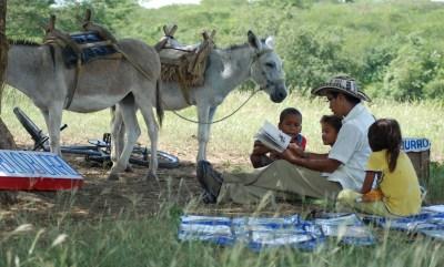 Photo by somossentipensantes.blogspot.com