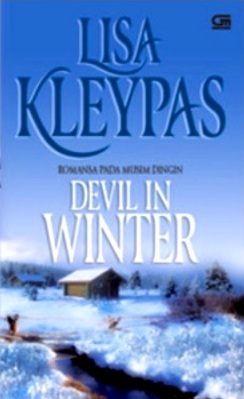 devil in winter1