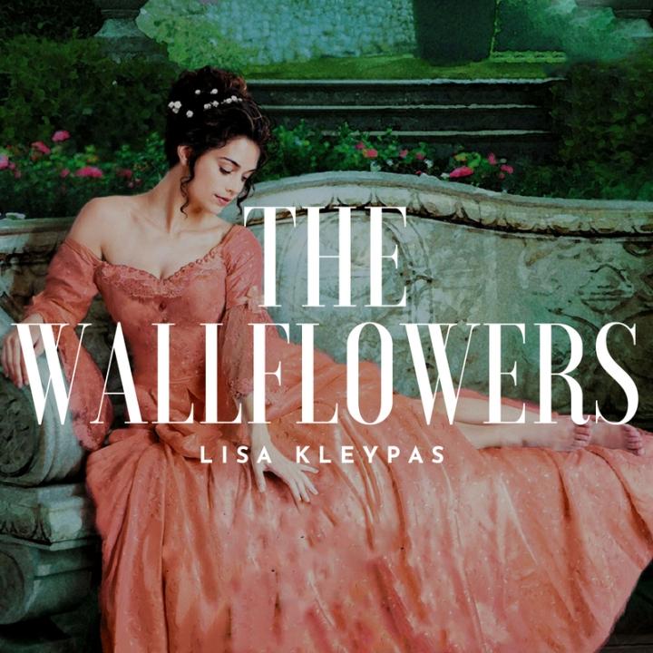 [Review buku] The Wallflowers by Lisa Kleypas (novel-manga) – Best historical romanceever