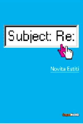 subject_re novita estiti