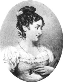 Katherine Aurora
