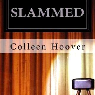 Review: Slammed (Slammed #1) by Colleen Hoover