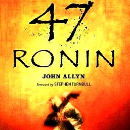 Review: 47 Ronin, pembalasan para samurai takbertuan