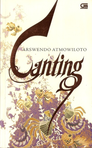 Canting